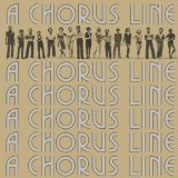 Marvin Hamlisch One (from A Chorus Line) Sheet Music and Printable PDF Score | SKU 32223