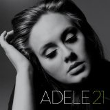 Adele One And Only Sheet Music and Printable PDF Score | SKU 112970