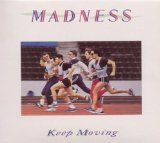 Madness One Better Day Sheet Music and Printable PDF Score | SKU 38891