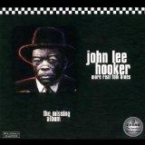 John Lee Hooker One Bourbon, One Scotch, One Beer Sheet Music and Printable PDF Score | SKU 68176