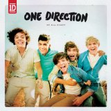 One Direction What Makes You Beautiful (arr. Rick Hein) Sheet Music and Printable PDF Score | SKU 121310