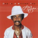 Larry Graham One In A Million You Sheet Music and Printable PDF Score | SKU 22434