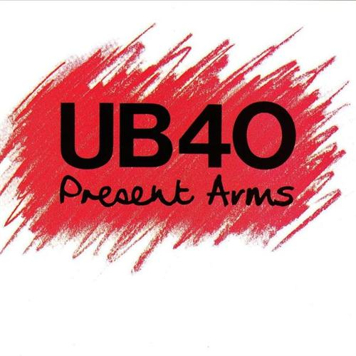 UB40 image and pictorial