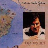 Antonio Carlos Jobim One Note Samba (Samba De Uma Nota So) Sheet Music and Printable PDF Score | SKU 85041