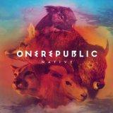 OneRepublic Counting Stars Sheet Music and Printable PDF Score | SKU 117136