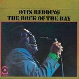 Otis Redding (Sittin' On) The Dock Of The Bay (arr. Rick Hein) Sheet Music and Printable PDF Score | SKU 121106