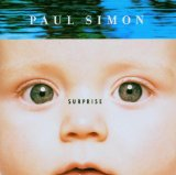 Paul Simon Outrageous Sheet Music and Printable PDF Score | SKU 100047