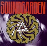 Soundgarden Outshined Sheet Music and Printable PDF Score   SKU 160042