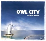 Download or print Owl City Fireflies Digital Sheet Music Notes and Chords - Printable PDF Score