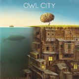 Owl City Shooting Star Sheet Music and Printable PDF Score   SKU 156750