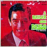 Download or print Pablo Beltran Ruiz Sway (Quien Sera) Digital Sheet Music Notes and Chords - Printable PDF Score