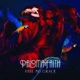 Paloma Faith Black And Blue Sheet Music and Printable PDF Score | SKU 114302
