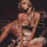 Paris Hilton Stars Are Blind Sheet Music and Printable PDF Score | SKU 115133