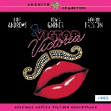Leslie Bricusse and Henry Mancini Paris Makes Me Horny (from Victor/Victoria) Sheet Music and Printable PDF Score | SKU 446997