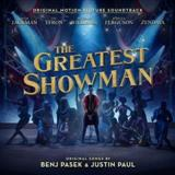 Download or print Pasek & Paul Never Enough (from The Greatest Showman) Digital Sheet Music Notes and Chords - Printable PDF Score