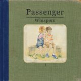 Download or print Passenger Thunder Digital Sheet Music Notes and Chords - Printable PDF Score