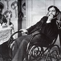 Claude Debussy Passepied (from Suite Bergamasque) Sheet Music and Printable PDF Score | SKU 28423