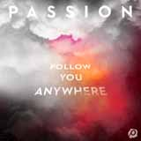 Passion Behold The Lamb (feat. Kristian Stanfill) Sheet Music and Printable PDF Score | SKU 408029