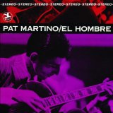 Pat Martino Just Friends Sheet Music and Printable PDF Score | SKU 419162