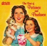 Patience & Prudence Tonight You Belong To Me Sheet Music and Printable PDF Score | SKU 186356