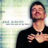 Download or print Paul Baloche Above All Digital Sheet Music Notes and Chords - Printable PDF Score