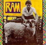 Paul McCartney Dear Boy Sheet Music and Printable PDF Score | SKU 184197