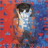 Download or print Paul McCartney Take It Away Digital Sheet Music Notes and Chords - Printable PDF Score