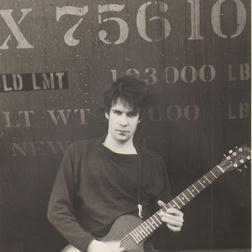 Paul Westerberg Waiting For Somebody Sheet Music and Printable PDF Score | SKU 171075