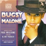 Download or print Paul Williams So You Wanna Be A Boxer (from Bugsy Malone) Digital Sheet Music Notes and Chords - Printable PDF Score