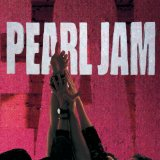 Download Pearl Jam 'Alive' Digital Sheet Music Notes & Chords and start playing in minutes