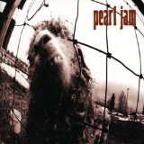 Download or print Pearl Jam Animal Digital Sheet Music Notes and Chords - Printable PDF Score