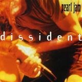 Download or print Pearl Jam Black Digital Sheet Music Notes and Chords - Printable PDF Score