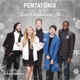 Pentatonix Mary, Did You Know? (arr. Roger Emerson) Sheet Music and Printable PDF Score | SKU 170268