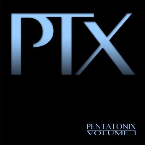 Download or print Pentatonix The Baddest Girl Digital Sheet Music Notes and Chords - Printable PDF Score