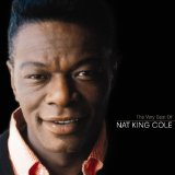 Nat King Cole Penthouse Serenade Sheet Music and Printable PDF Score | SKU 61285