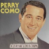 Perry Como All At Once You Love Her Sheet Music and Printable PDF Score | SKU 159790