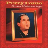 Perry Como The Rosary Sheet Music and Printable PDF Score | SKU 121029