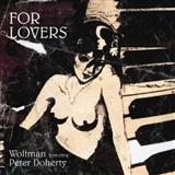 Download or print Wolfman For Lovers (feat. Pete Doherty) Digital Sheet Music Notes and Chords - Printable PDF Score