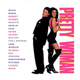 Peter Cetera No Explanation (from Pretty Woman) Sheet Music and Printable PDF Score | SKU 415174