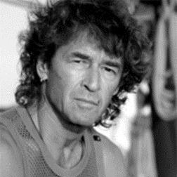 Download or print Peter Maffay Ich Fuhl Wie Du Digital Sheet Music Notes and Chords - Printable PDF Score