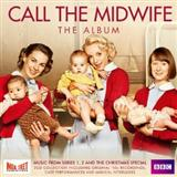 Download Peter Salem 'In The Mirror (from 'Call The Midwife')' Digital Sheet Music Notes & Chords and start playing in minutes