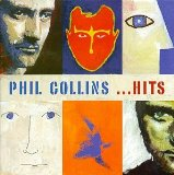 Phil Collins Easy Lover Sheet Music and Printable PDF Score | SKU 187311