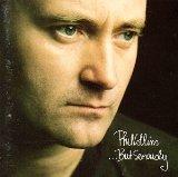 Phil Collins I Wish It Would Rain Sheet Music and Printable PDF Score | SKU 190288