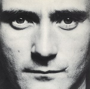 Phil Collins image