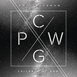 Download or print Phil Wickham Your Love Awakens Me Digital Sheet Music Notes and Chords - Printable PDF Score