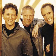 Download Phillips, Craig & Dean 'Table Of Grace' Digital Sheet Music Notes & Chords and start playing in minutes
