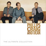 Download Phillips, Craig & Dean 'Your Grace Still Amazes Me' Digital Sheet Music Notes & Chords and start playing in minutes
