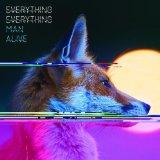 Everything Everything Photoshop Handsome Sheet Music and Printable PDF Score   SKU 109262