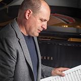 Phillip Keveren Piano Concerto No. 1 In B-Flat Major, Op. 23 Sheet Music and Printable PDF Score   SKU 253926