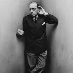 Igor Stravinsky Piano Rag Music Sheet Music and Printable PDF Score   SKU 118542